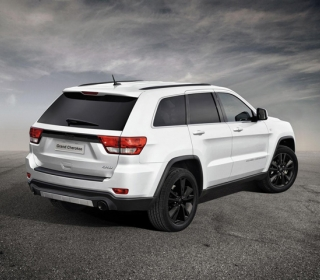 Grand-Cherokee-S-Limited-1
