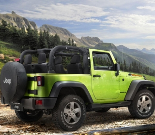 Wrangler-Mountain-1