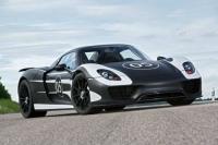 Porsche-918-1