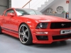 ford-mustang-by-prior-design-1