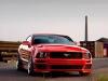 ford-mustang-by-prior-design-11