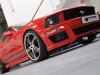 ford-mustang-by-prior-design-2
