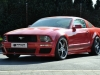 ford-mustang-by-prior-design-3