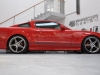 ford-mustang-by-prior-design-5