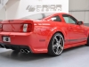 ford-mustang-by-prior-design-6