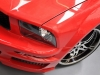 ford-mustang-by-prior-design-9