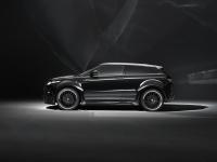 Hamann-Range-Rover-Evoque-1