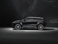 Hamann-Range-Rover-Evoque-10
