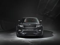 Hamann-Range-Rover-Evoque-2