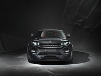 Hamann-Range-Rover-Evoque-4