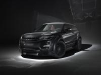 Hamann-Range-Rover-Evoque-6