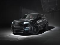 Hamann-Range-Rover-Evoque-7