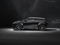 Hamann-Range-Rover-Evoque-8