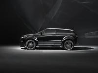 Hamann-Range-Rover-Evoque-9