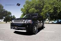 Range-Rover-by-SR-Auto-1