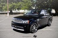Range-Rover-by-SR-Auto-2