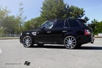 Range-Rover-by-SR-Auto-3