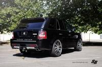 Range-Rover-by-SR-Auto-4