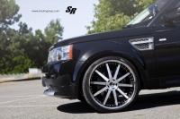 Range-Rover-by-SR-Auto-5