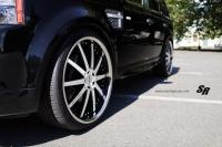 Range-Rover-by-SR-Auto-6