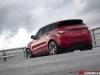 red_evoque_afzal_kahn_design-3