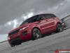 red_evoque_afzal_kahn_design-4