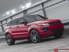 red_evoque_afzal_kahn_design-5
