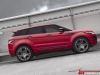 red_evoque_afzal_kahn_design-6