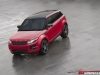 red_evoque_afzal_kahn_design-7
