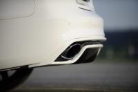 Rieger Audi A5