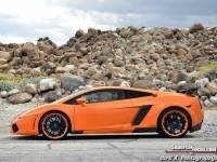 Turbo-Lamborghini-Gallardo-2
