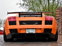 Turbo-Lamborghini-Gallardo-3