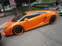 Turbo-Lamborghini-Gallardo-4