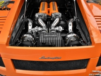 Turbo-Lamborghini-Gallardo-6