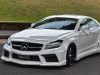 mercedes-benz-cls-by-vitt-performance-1