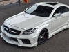 mercedes-benz-cls-by-vitt-performance-10