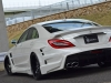 mercedes-benz-cls-by-vitt-performance-2