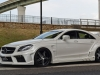 mercedes-benz-cls-by-vitt-performance-3