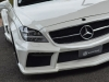 mercedes-benz-cls-by-vitt-performance-6