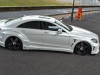 mercedes-benz-cls-by-vitt-performance-7