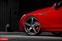 BMW-6-Series-2