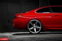 BMW-6-Series-4