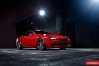 BMW-6-Series-5