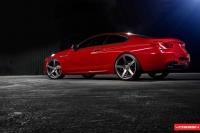 BMW-6-Series-6