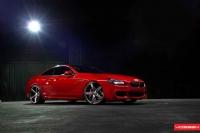BMW-6-Series-7
