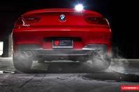 BMW-6-Series-8