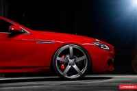 BMW-6-Series-9