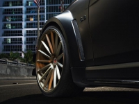 mercedes-benz-c63-amg-on-vossen-wheels-6