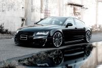 Audi A7 Sportback 2011- SPORTS LINE_01
