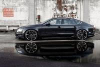 Audi A7 Sportback 2011- SPORTS LINE_03